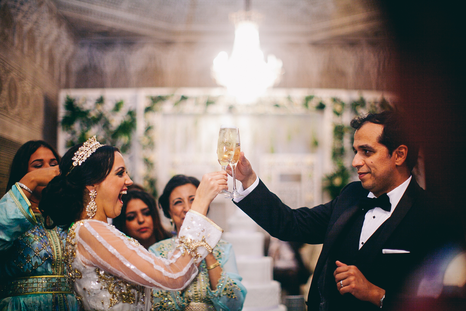 traditional_moroccan_wedding_photographry_casablanca_morocco_houda_vivek_ebony_siovhan_bokeh_photography_173.jpg