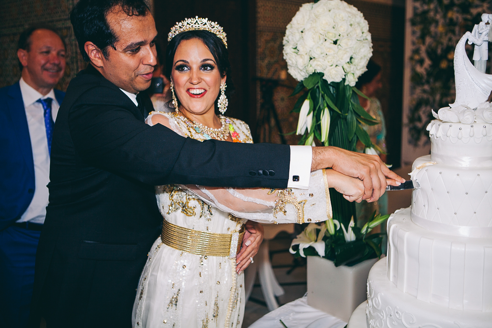 traditional_moroccan_wedding_photographry_casablanca_morocco_houda_vivek_ebony_siovhan_bokeh_photography_175.jpg