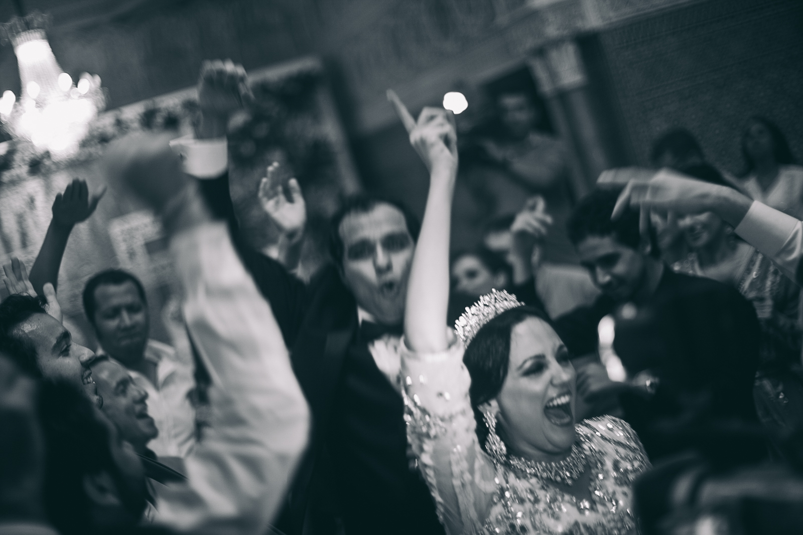 traditional_moroccan_wedding_photographry_casablanca_morocco_houda_vivek_ebony_siovhan_bokeh_photography_178.jpg