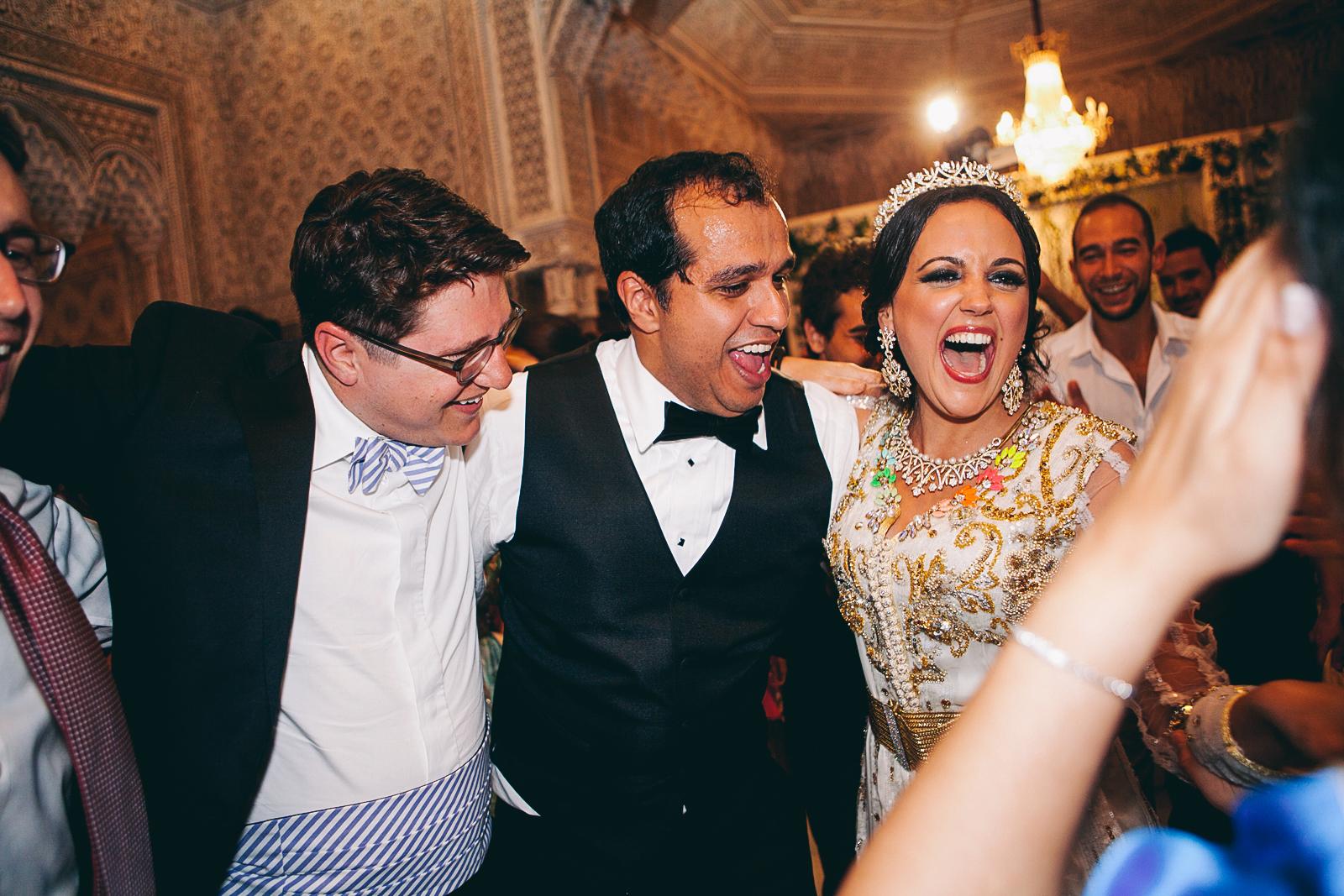 traditional_moroccan_wedding_photographry_casablanca_morocco_houda_vivek_ebony_siovhan_bokeh_photography_180.jpg