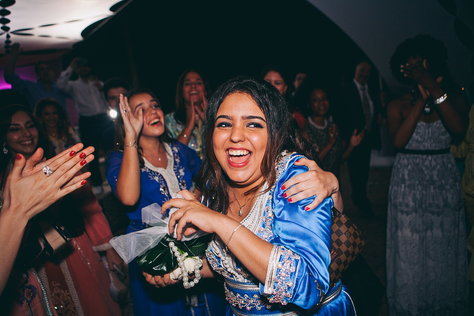 traditional_moroccan_wedding_photographry_casablanca_morocco_houda_vivek_ebony_siovhan_bokeh_photography_183.jpg