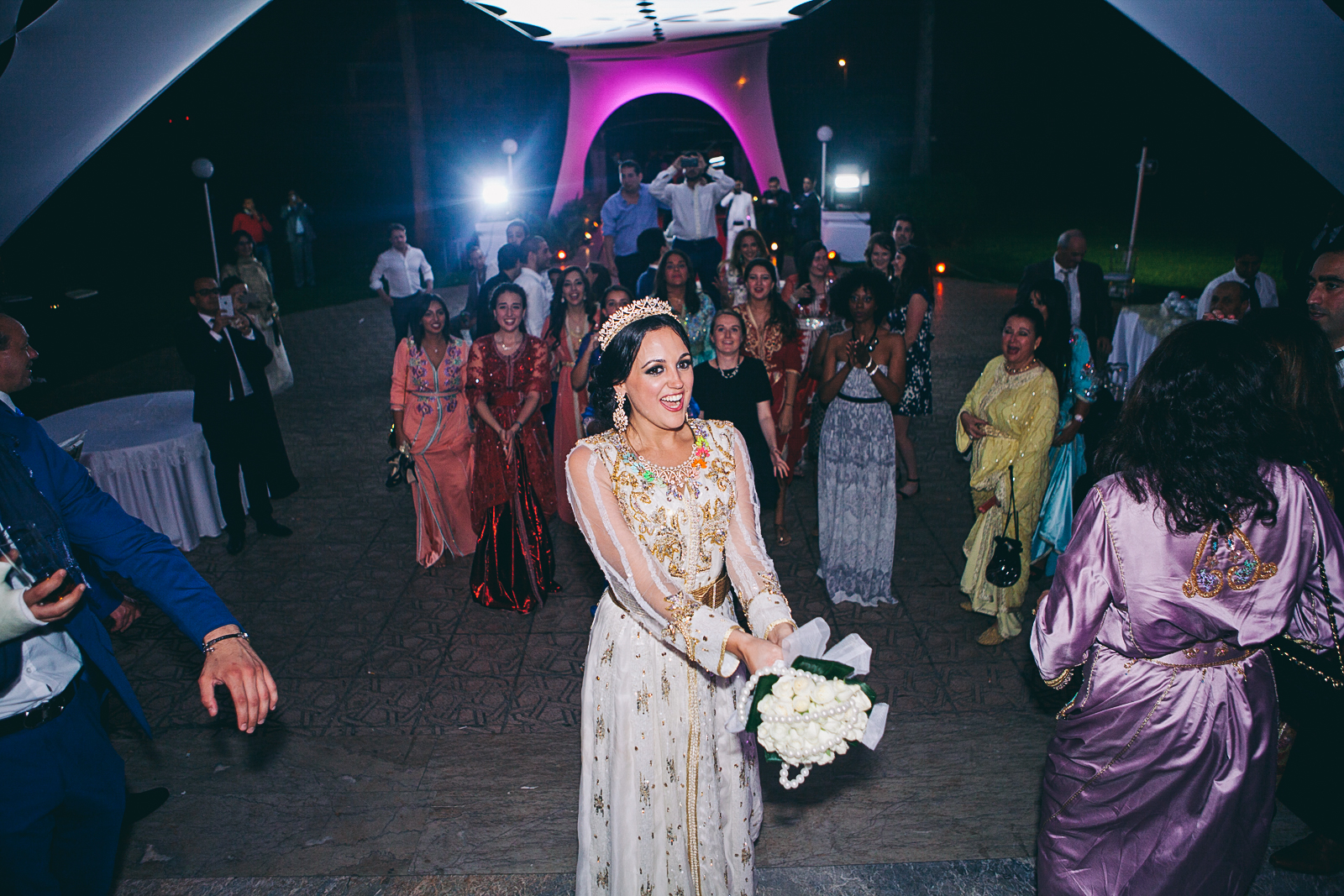 traditional_moroccan_wedding_photographry_casablanca_morocco_houda_vivek_ebony_siovhan_bokeh_photography_182.jpg