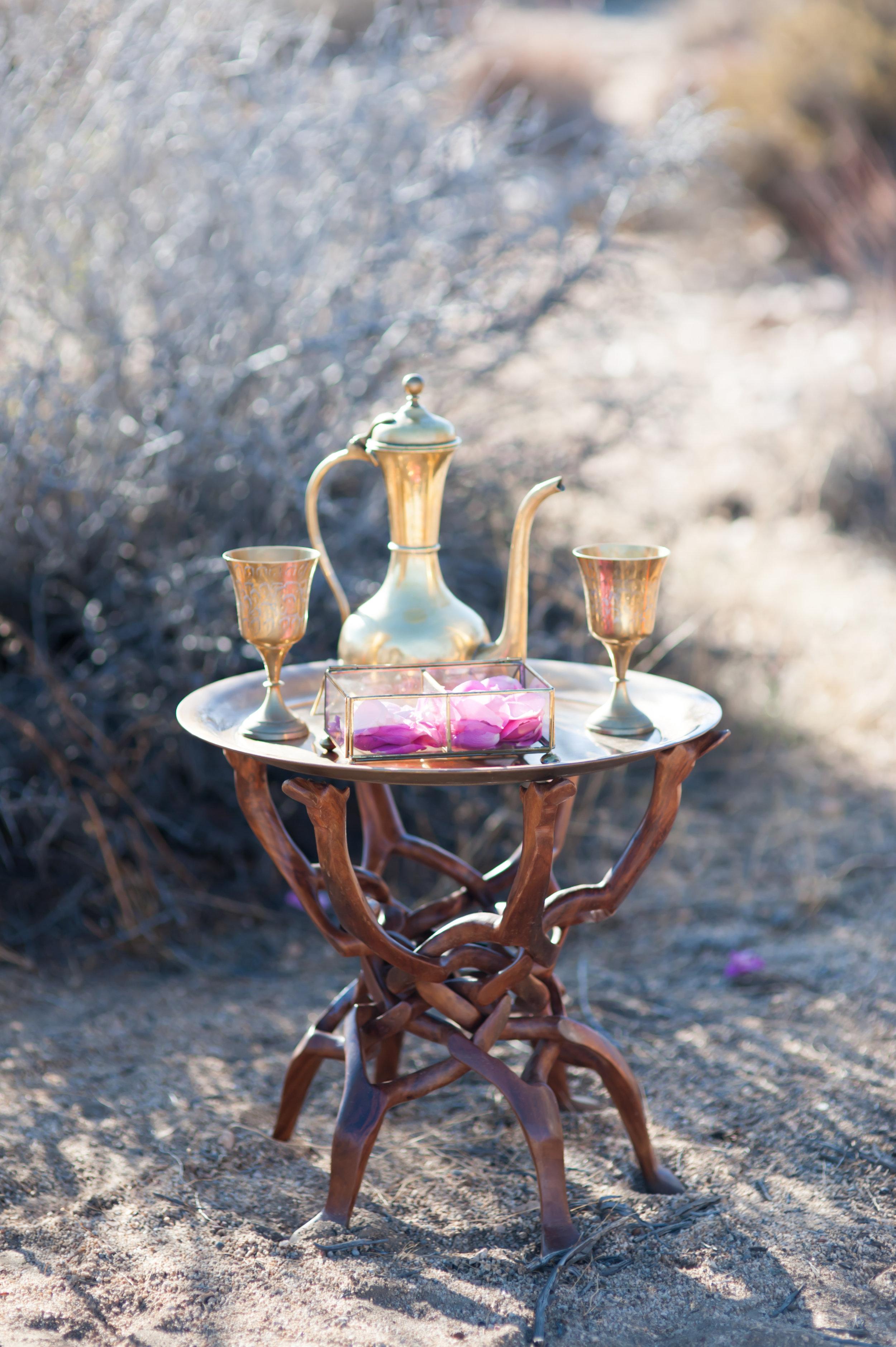 The Ruin Wedding Photography Palm Springs-1379.jpg