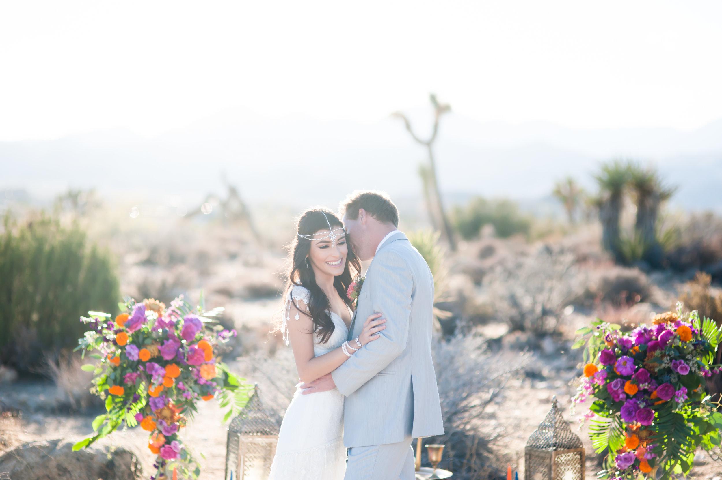 The Ruin Wedding Photography Palm Springs-1598.jpg