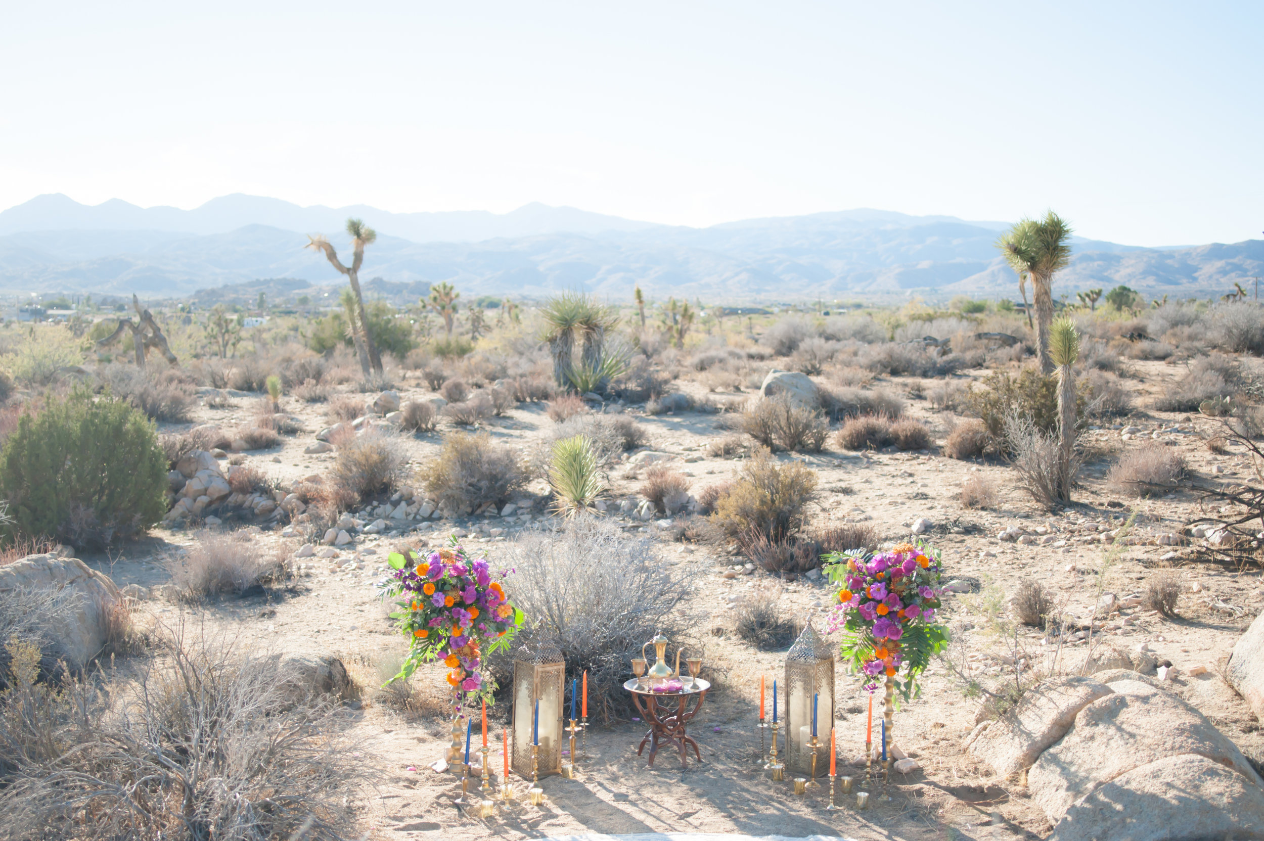 The Ruin Wedding Photography Palm Springs-1476.jpg
