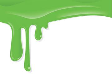 green-slime.jpg