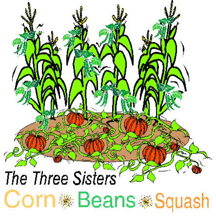 3-sisters.jpg