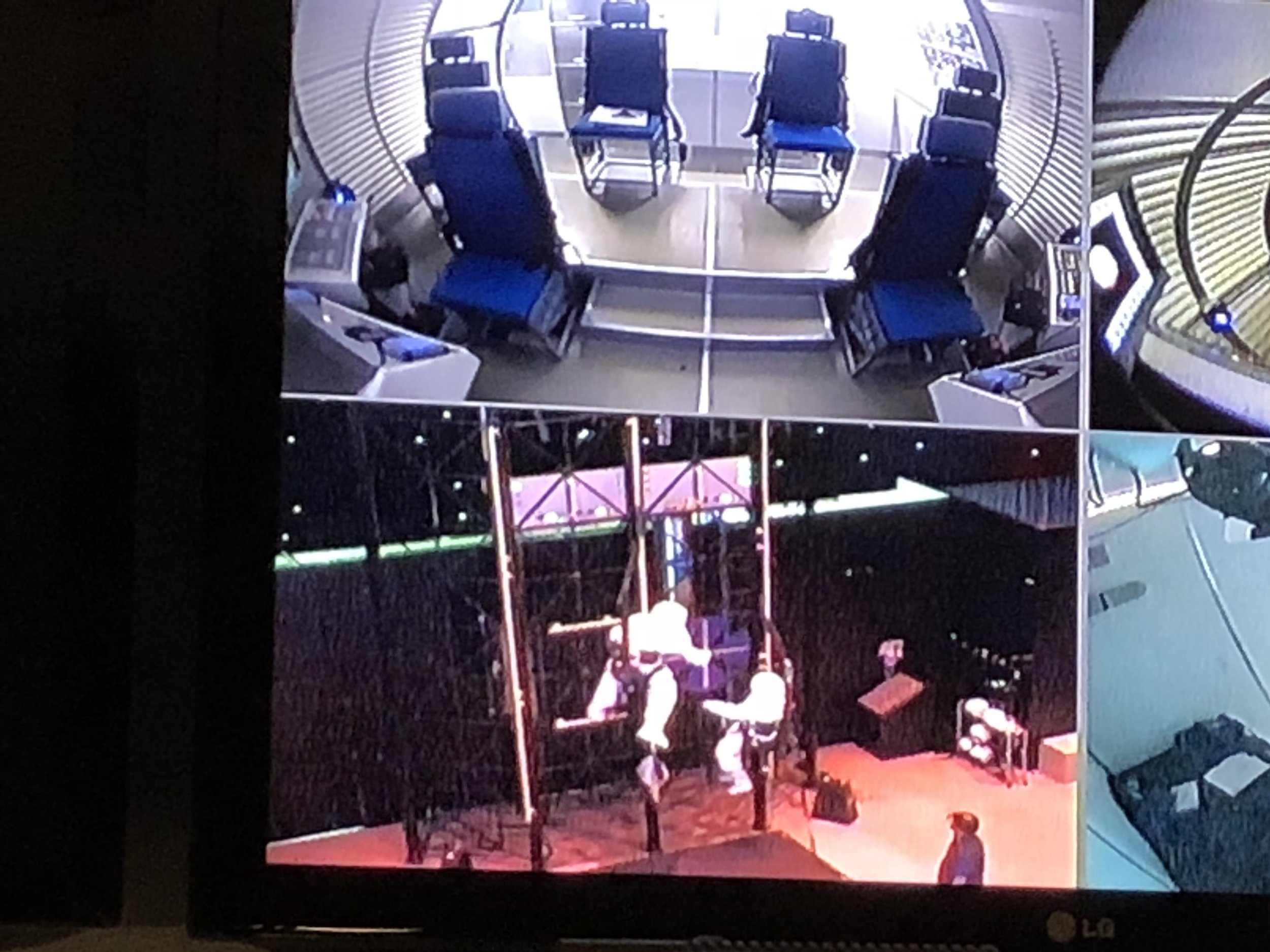 Mission Control Monitors 2.JPG