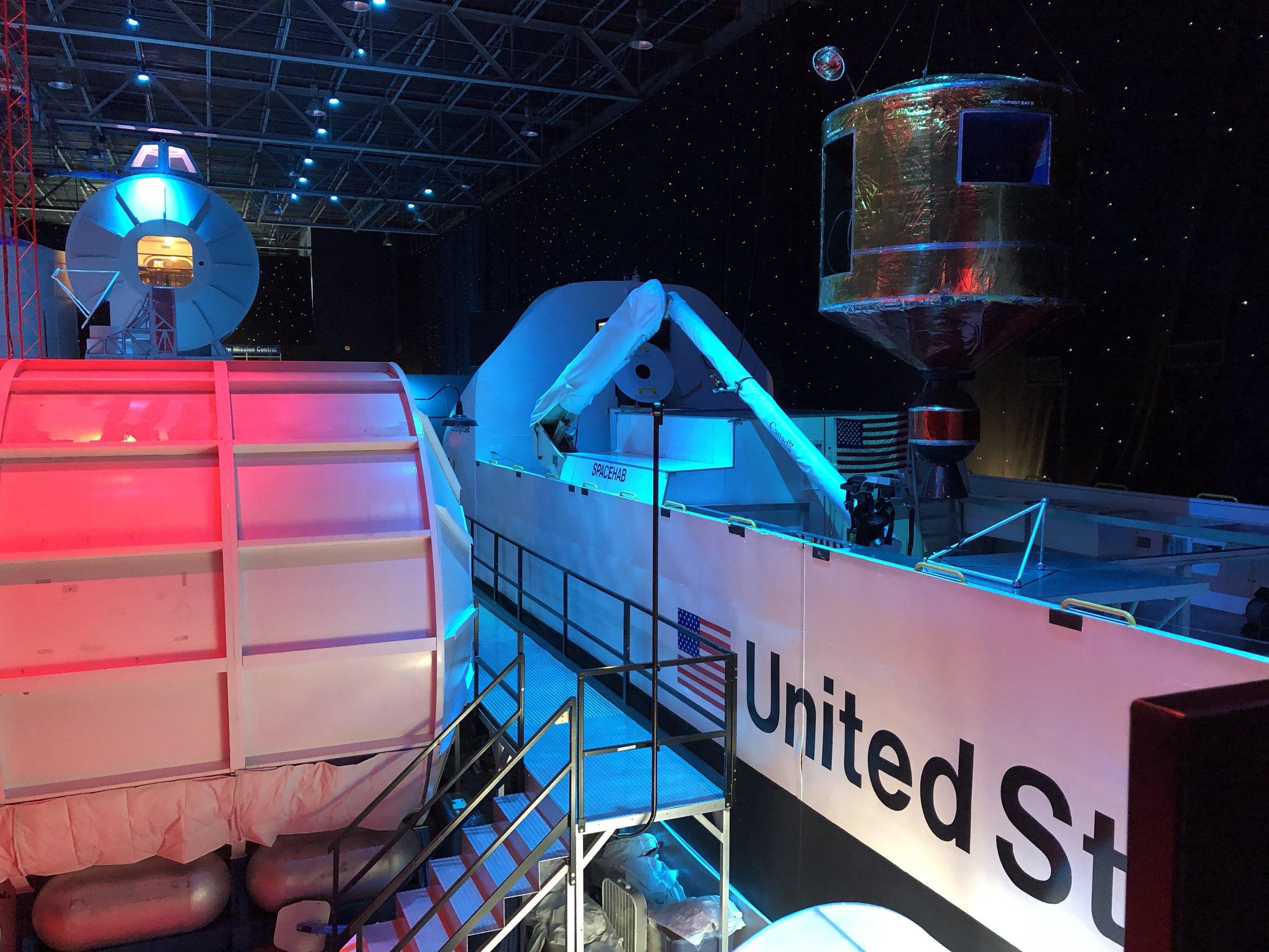 Shuttle Payload Model.JPG