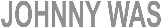 johnny logo.png