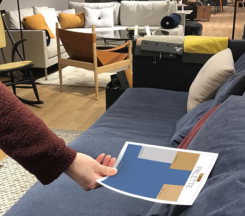 møbler i butikk liten.jpg