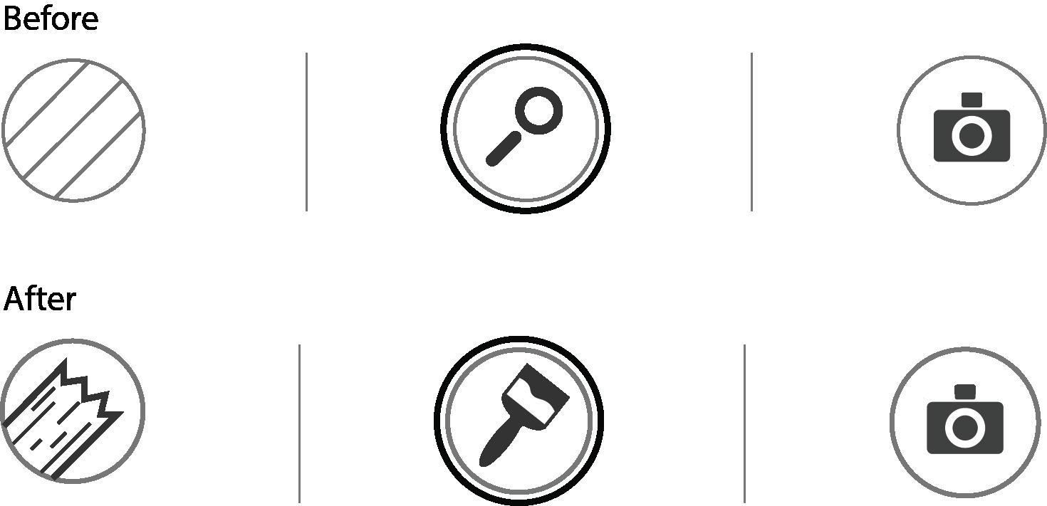 Nye og gamle iconer.png