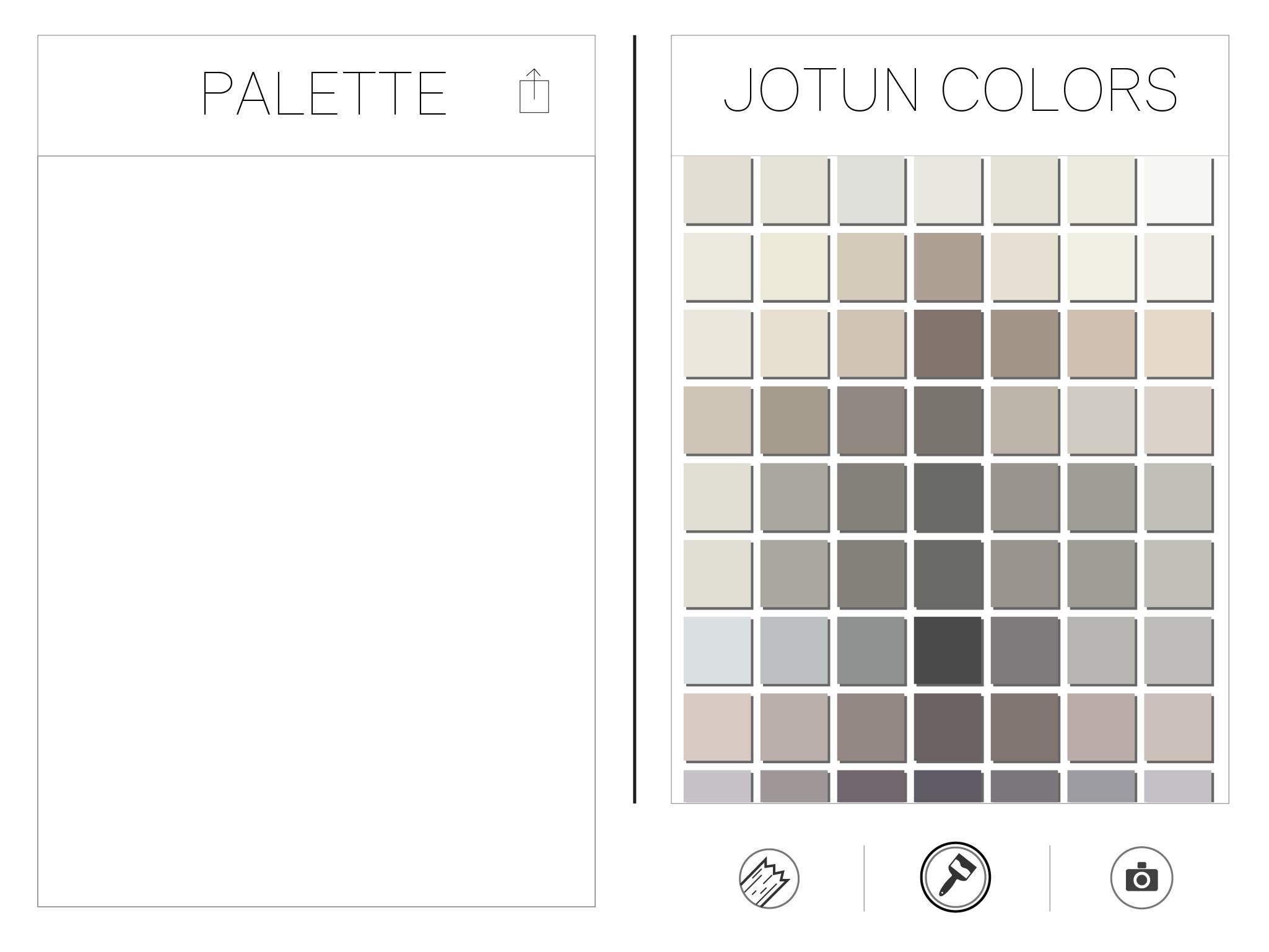 Jotun app screens v02_2.jpg