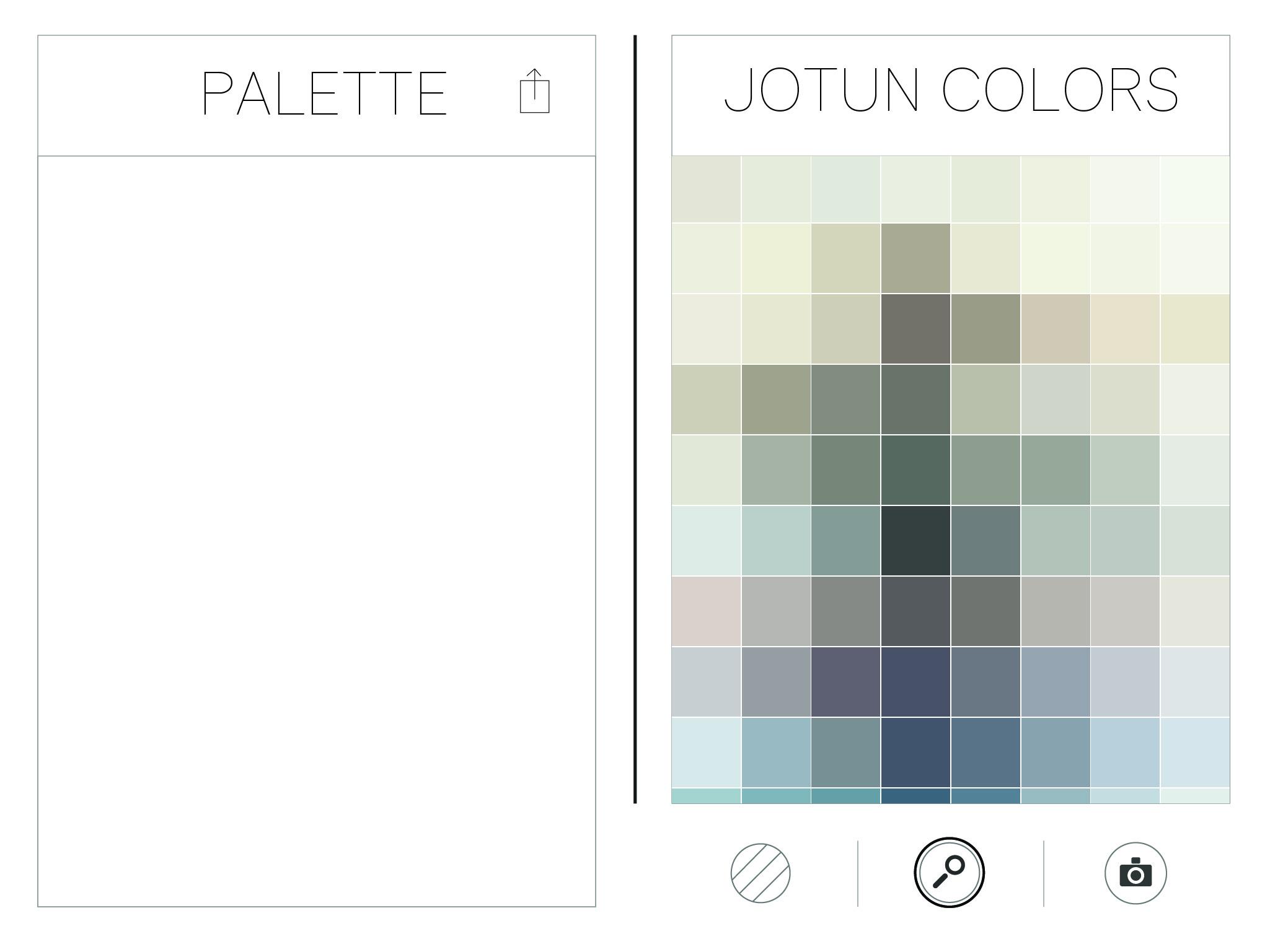 Jotun app screens v01_2.jpg
