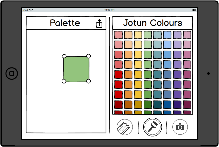 Jotun colours 3.png
