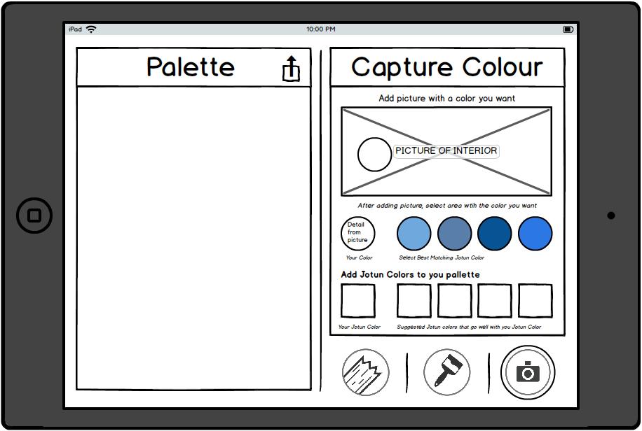 Capture Colour 1.png