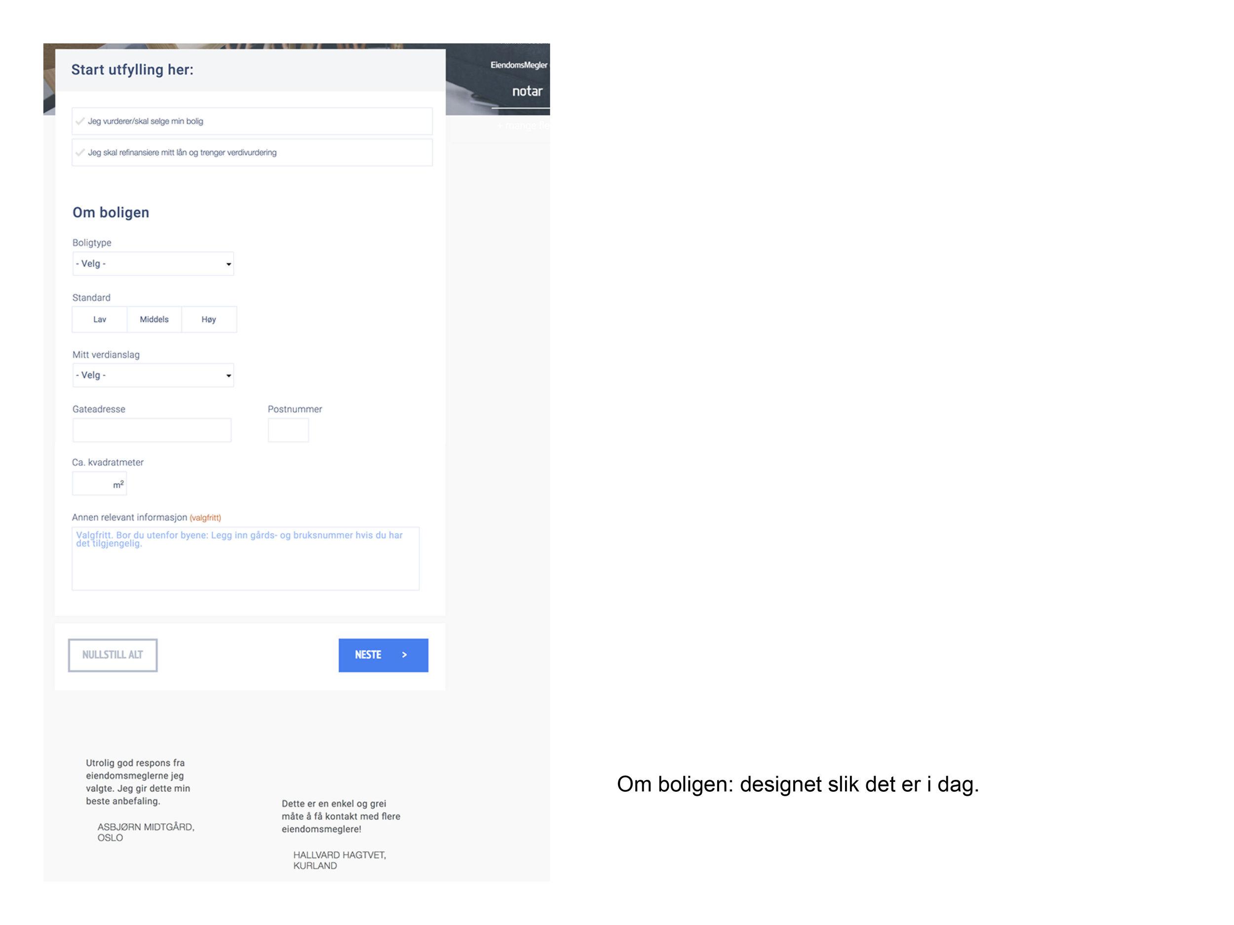 tjenestetorget oppgave presentasjon copy36.jpg