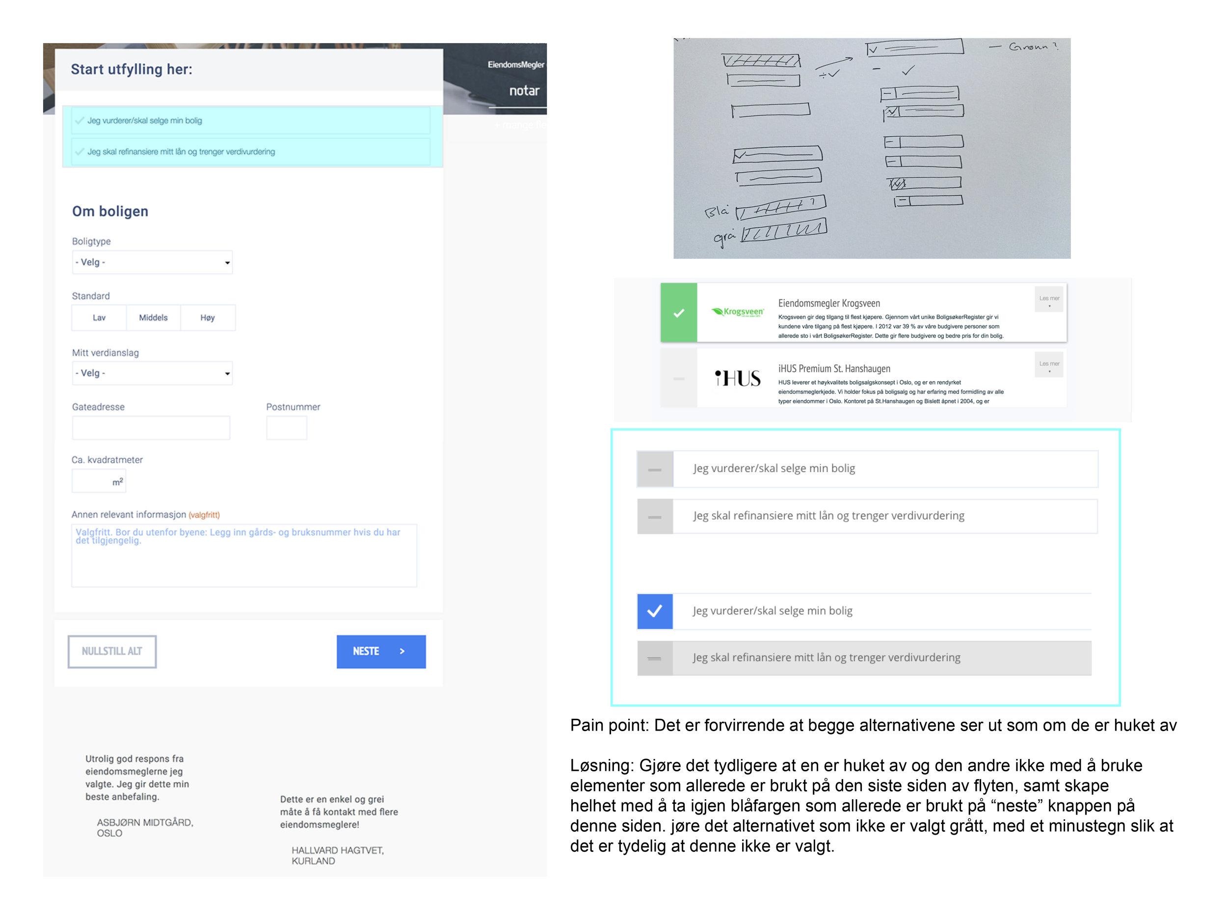 tjenestetorget oppgave presentasjon copy37.jpg