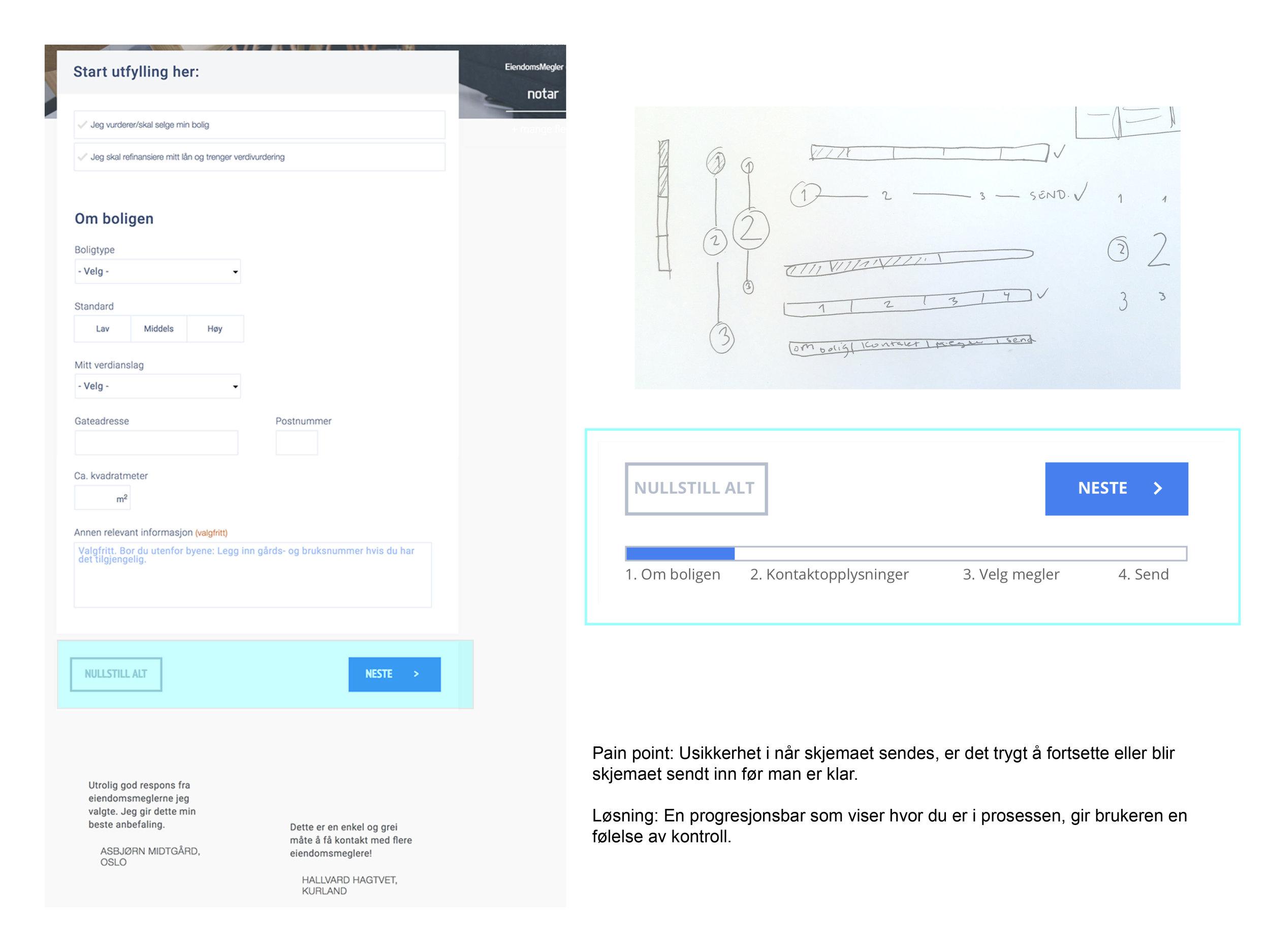tjenestetorget oppgave presentasjon copy40.jpg