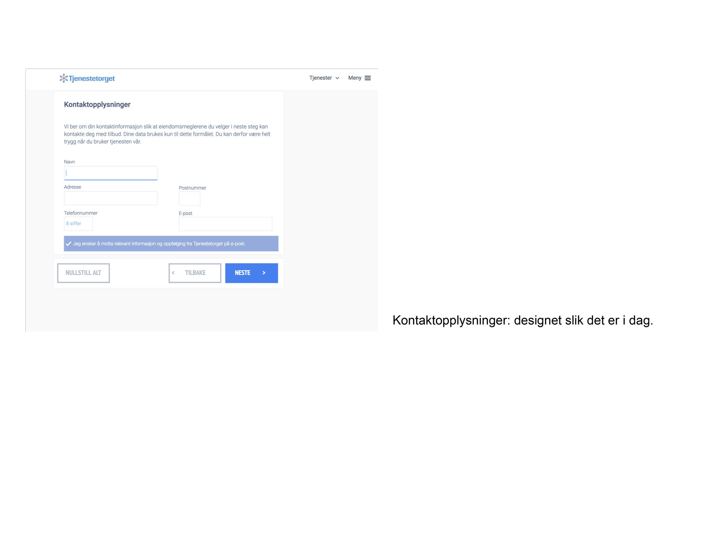 tjenestetorget oppgave presentasjon copy43.jpg