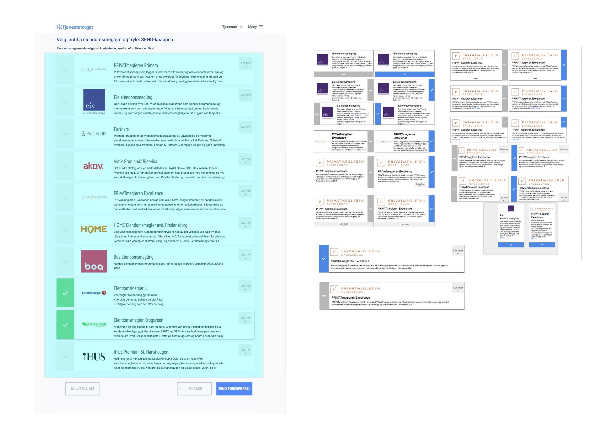 tjenestetorget oppgave presentasjon copy48.jpg