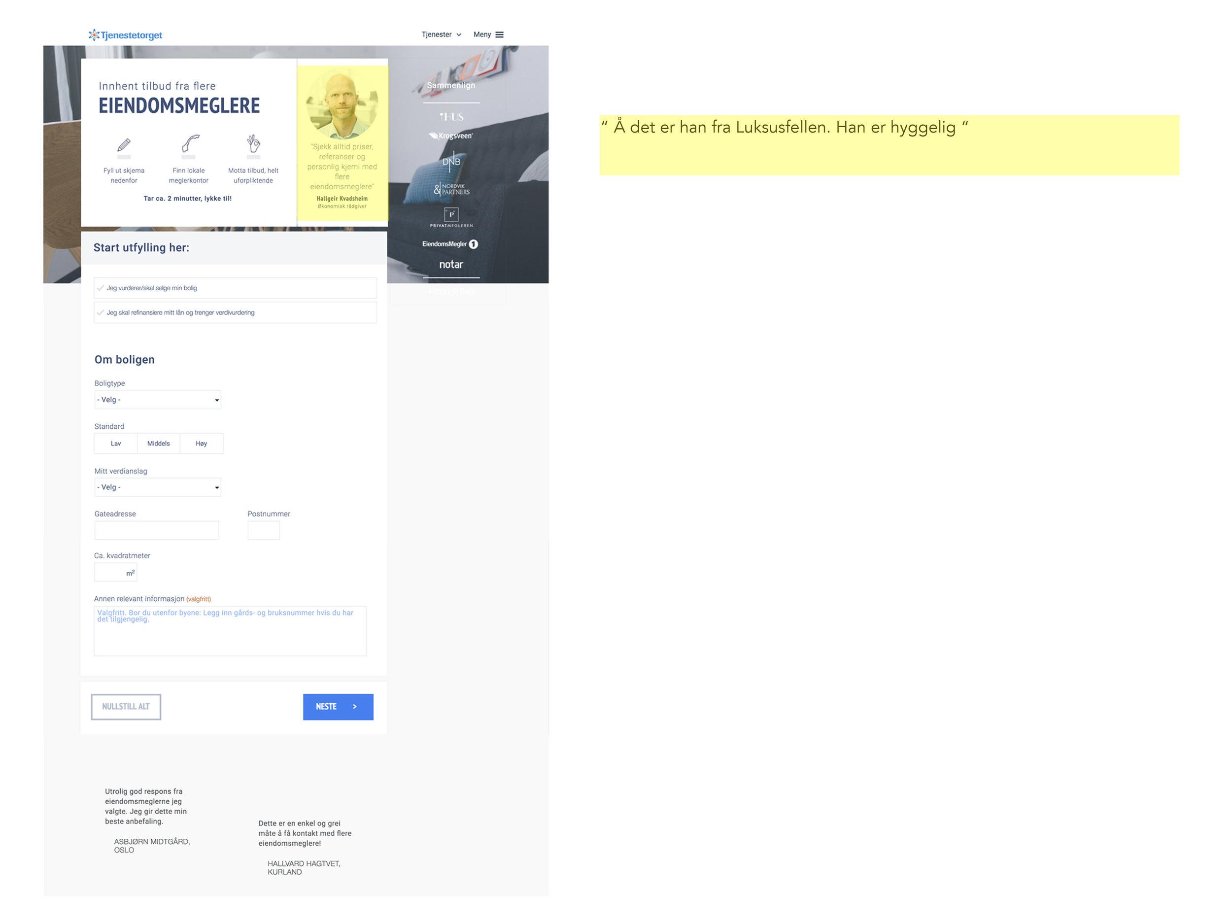 tjenestetorget oppgave presentasjon copy5.jpg