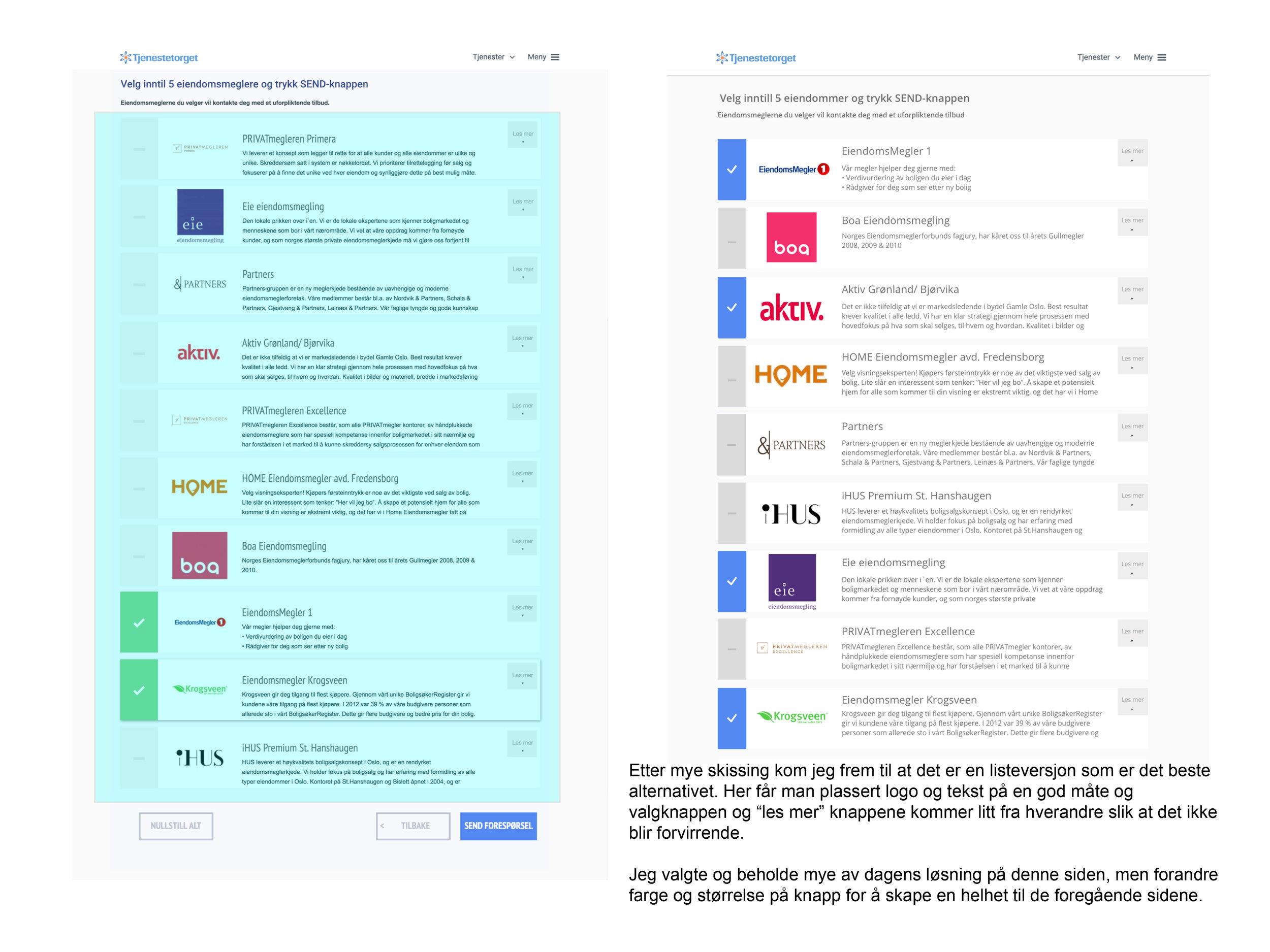 tjenestetorget oppgave presentasjon copy50.jpg