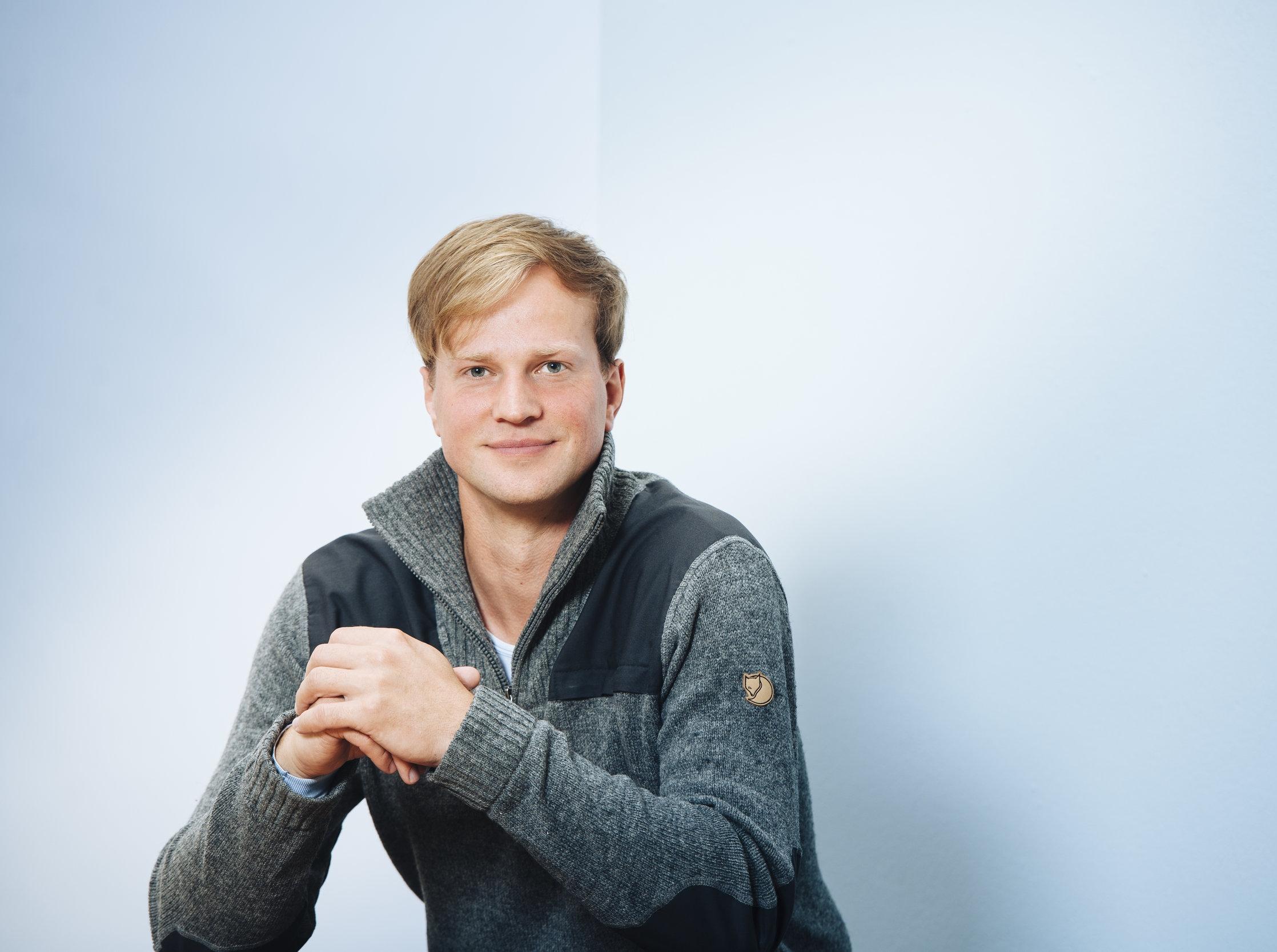 Markus Hornik.jpg