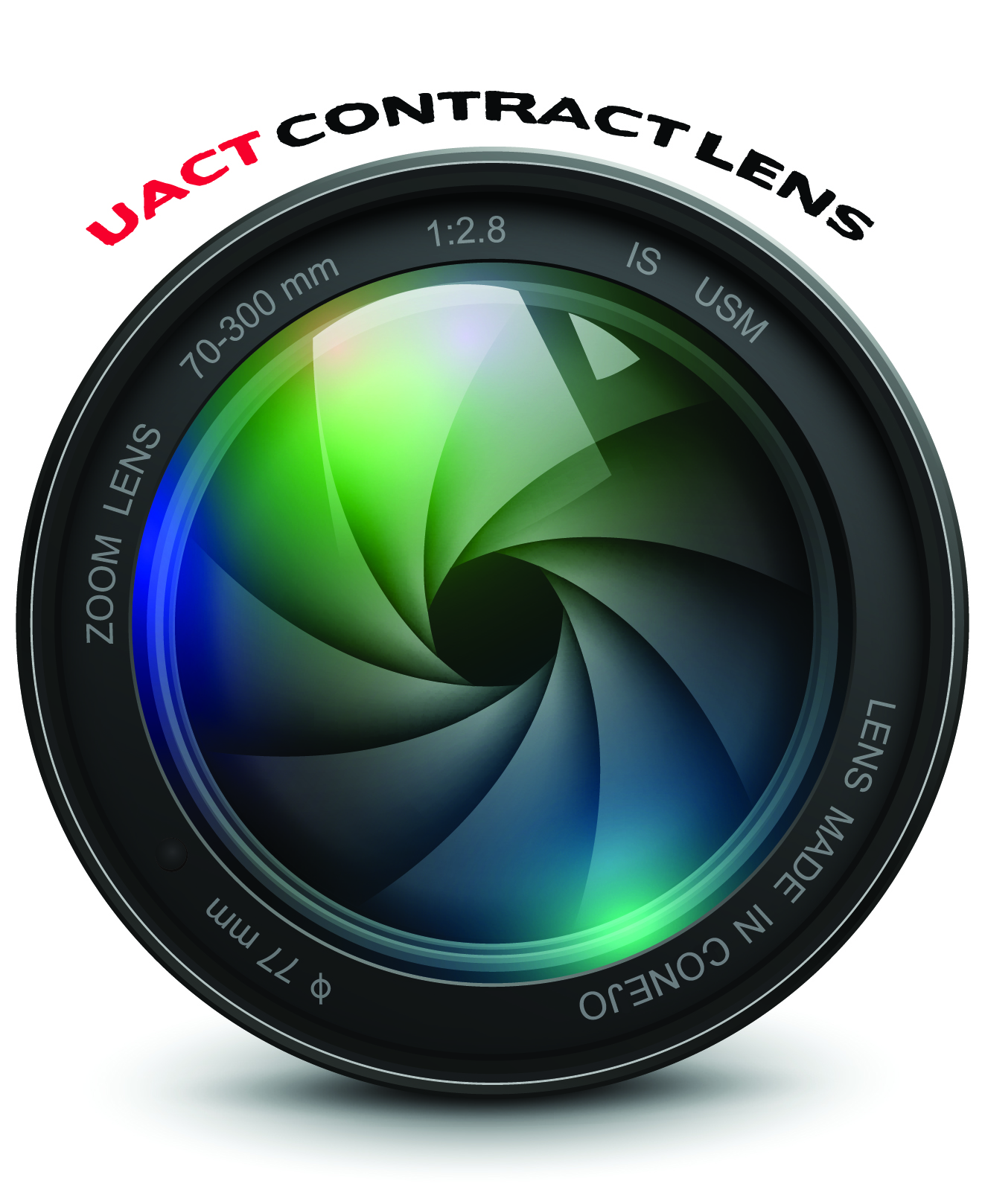 view the current UACT Contract here!