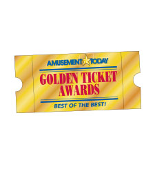 Great CTA discounts for theme parks & movies