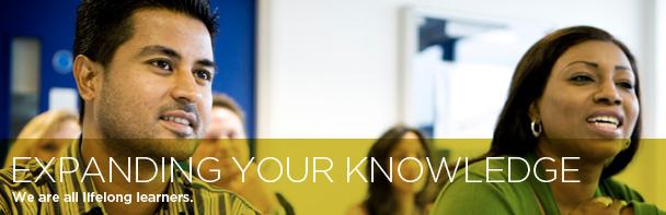 Cta profession development information. Check it out!