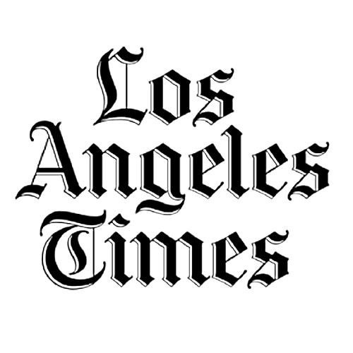 LA Times.png
