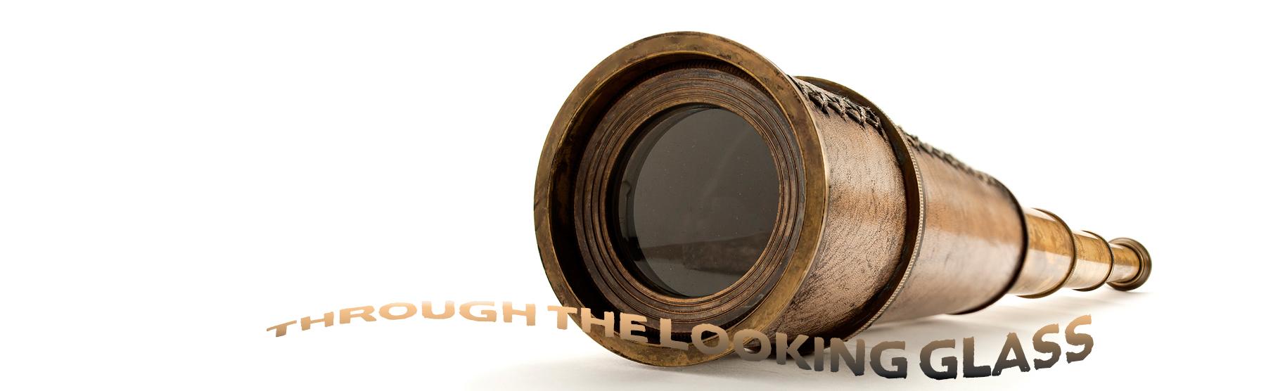 looking-glass1.jpg