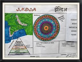 India Portfolio page.JPG