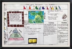 Mesopotamia Portfolio Page.JPG