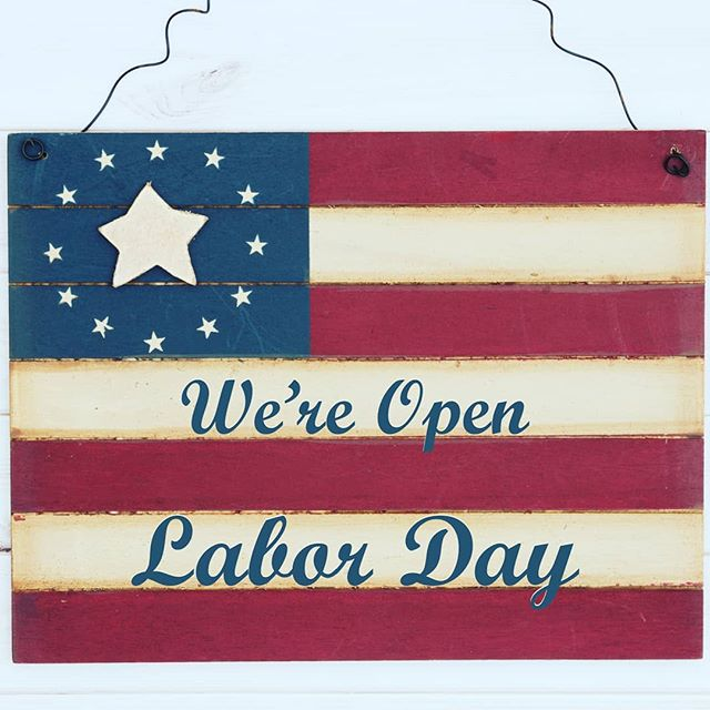 Open Regular Hours Today for all your Vaping Needs. Happy Labor Day!  #sylva #cullowhee #wcu #vaping #sylavapor #vape #vapor #vaping #dillsboro #cherokee #brysoncity