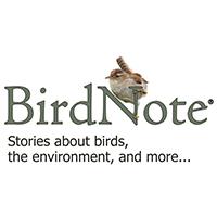 birdnote.jpg