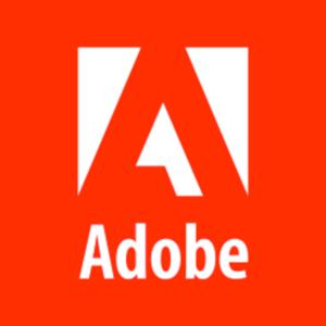 adobe-profile_image-d772ba96adee6ae9-300x300.png