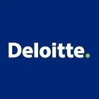 deloitte-implementation-services.jpg
