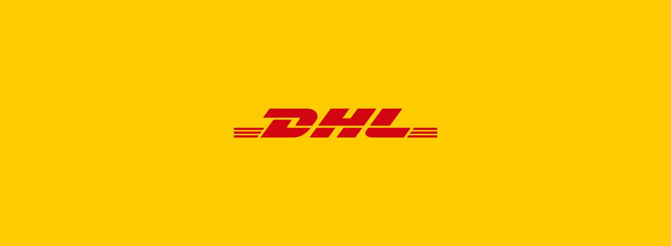 logo-dhl-1375x504.jpg