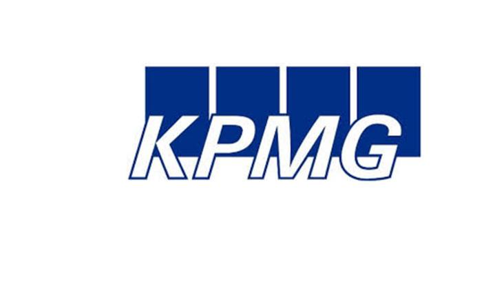 kpmgpic-703x422.jpg