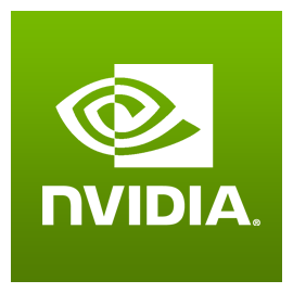 nvidia-ds.png