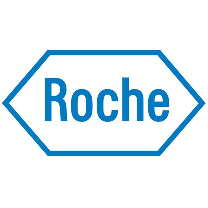 roche-holding_416x416.jpg