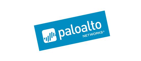 palo-alto-logo.png