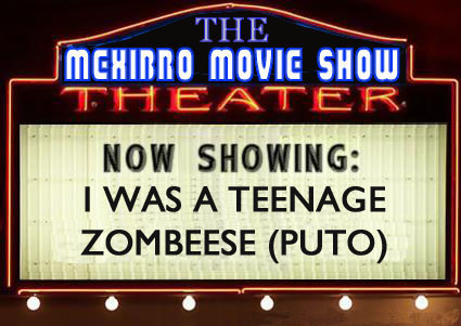 Teenage Zombeese001