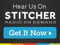 stitcher-banner-120x90.jpg