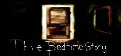 The Bedtime Story001.jpg