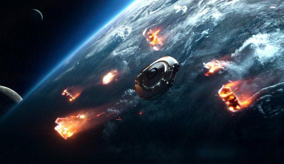 Lost in Space Netflix002.jpg