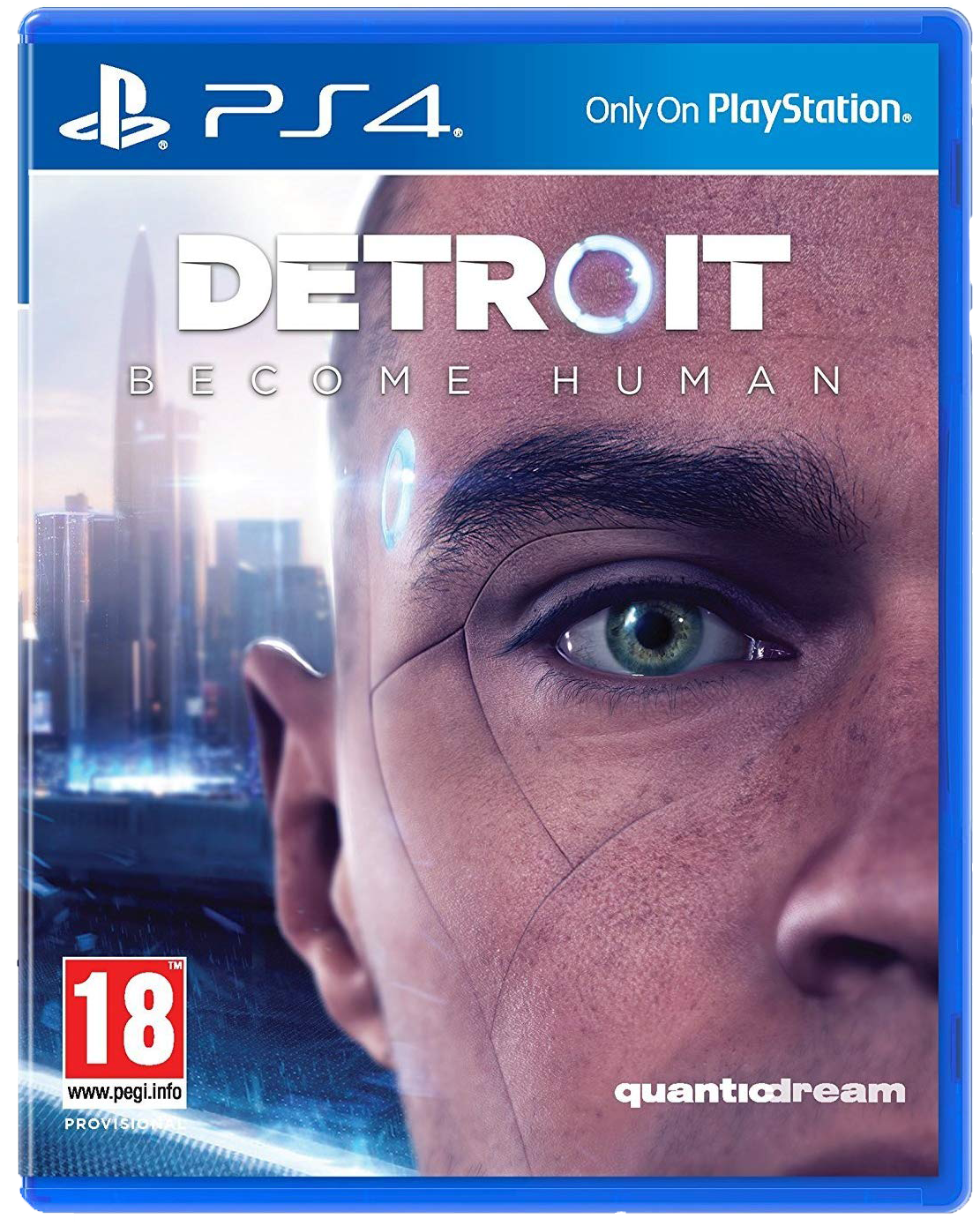 Detroit Being Human.png
