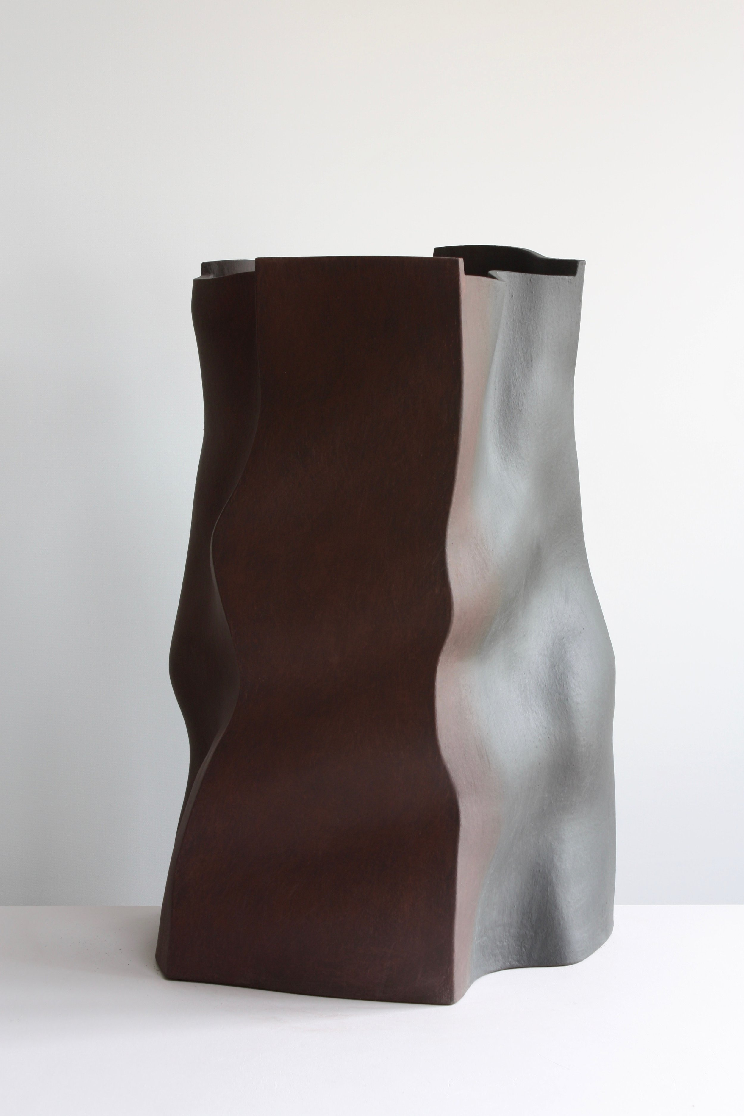 Cello, 2019, 56cm high